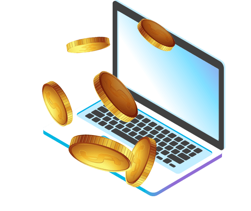 Importance of airdrops