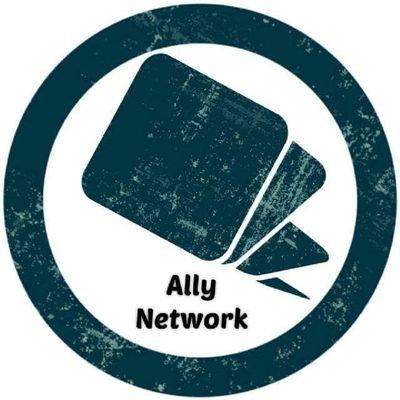 Ally Network