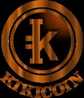 Kikicoin