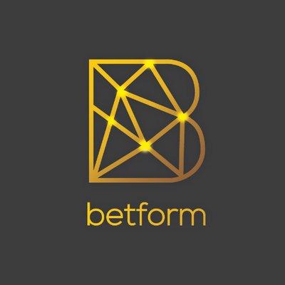 Betform