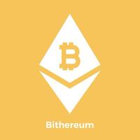 Bithereum