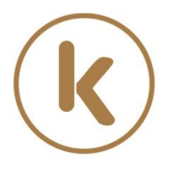 Kcash