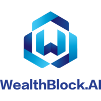 WealthBlock