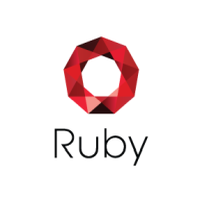 Ruby-x