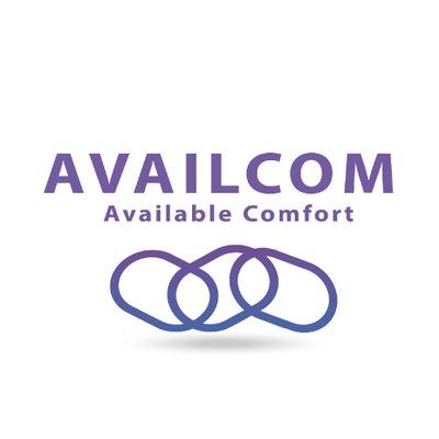 AvailCom