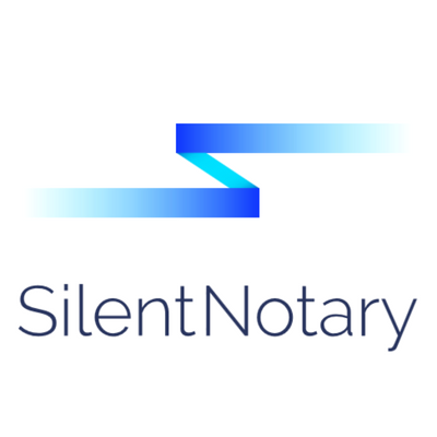 Silent Notary