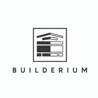 Builderium