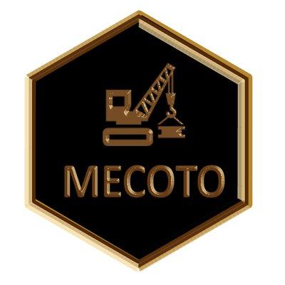 MECOTO