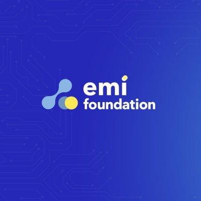 EMI Foundation