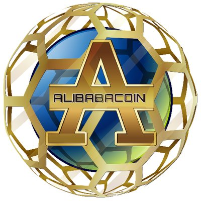 Alibaba Coin Foundation