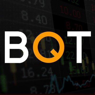 BQT ICO