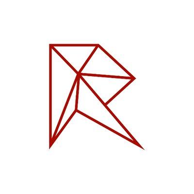 Rateonium