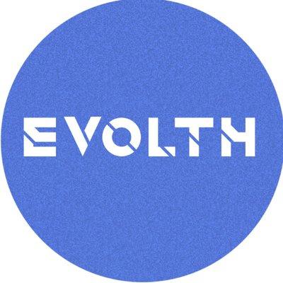 Evolth