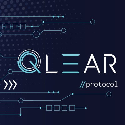 Qlear