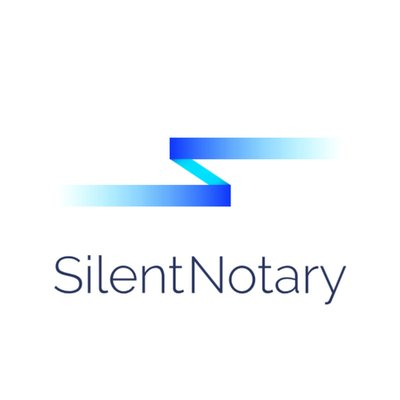 SilentNotary Kucoin