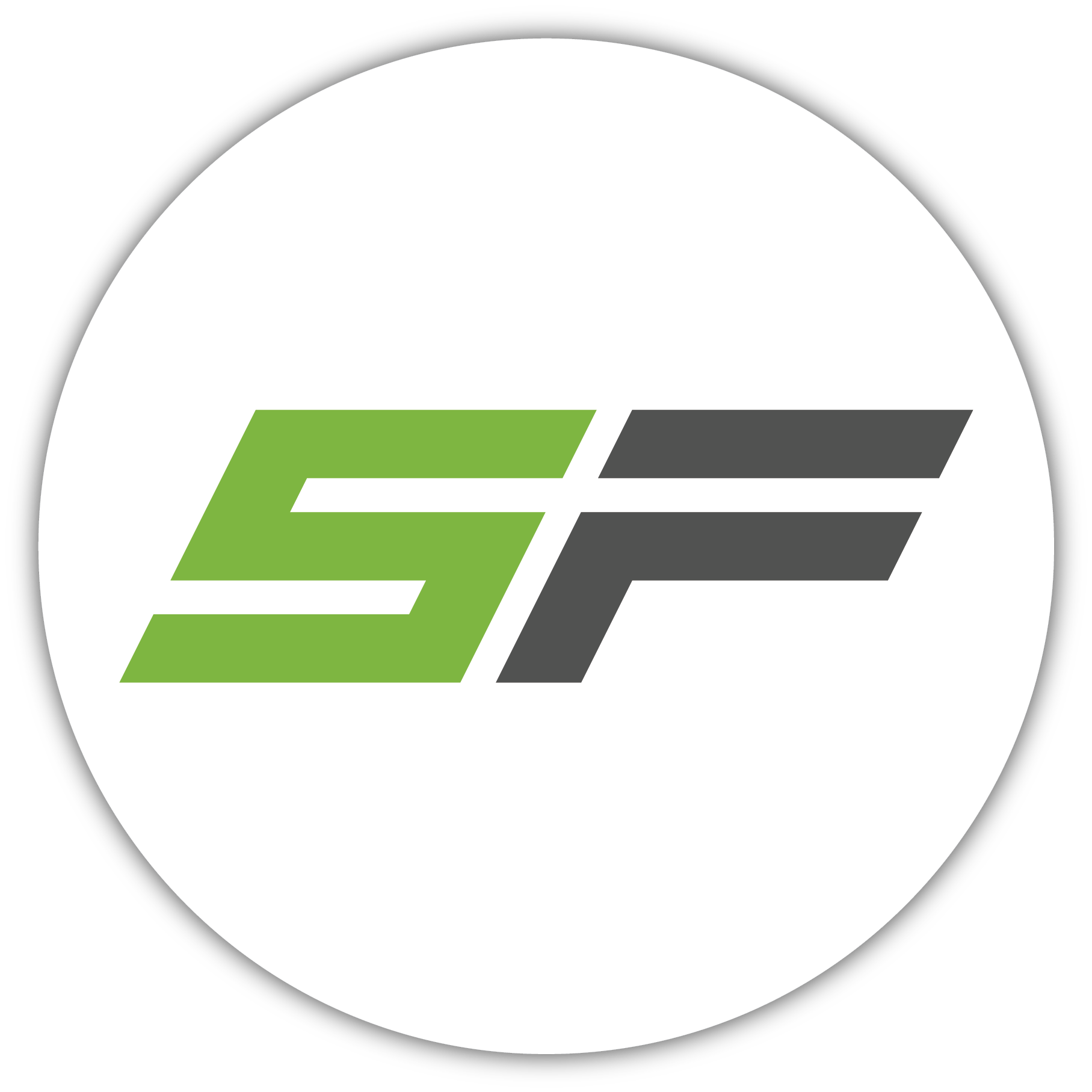 SportsFix