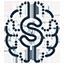 Sentigraph