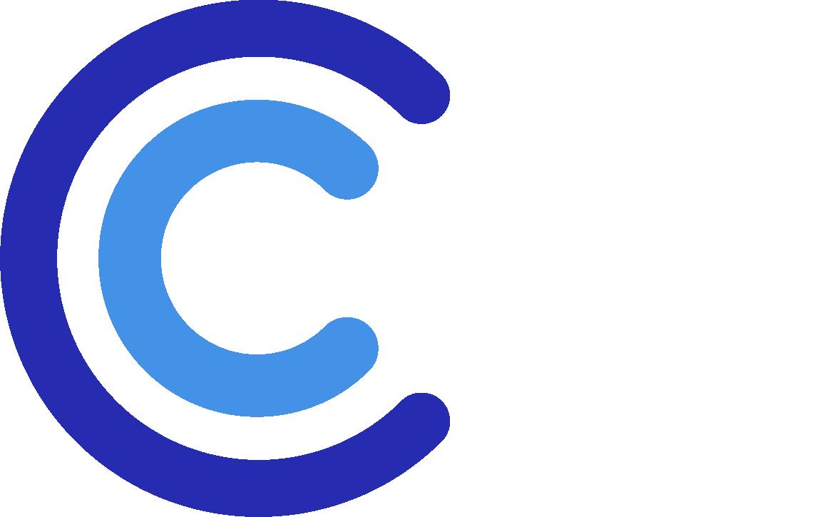 Cryptocoin Insurance