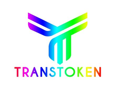 TransToken