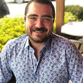 Ali Ömer Horzum