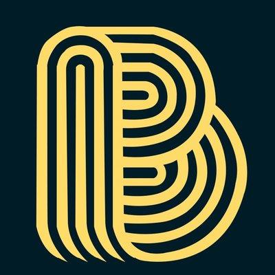 BitcoinBing