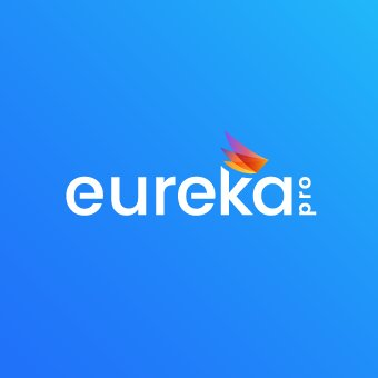 EurekaPro