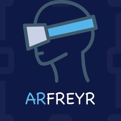 ARFreyr