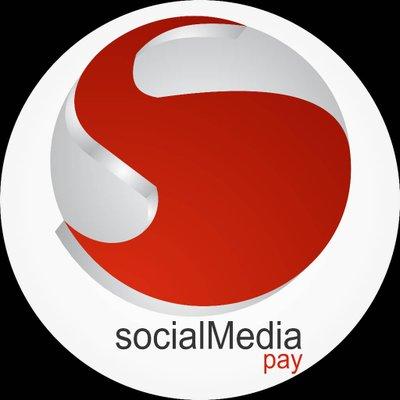 Social Media Pay