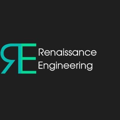 Renaissance Engineering