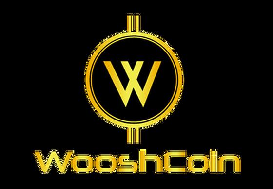 WooshCoin