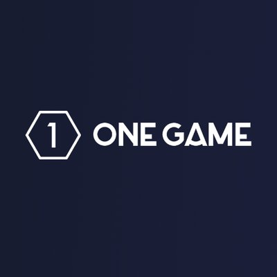 One Game